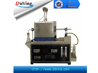 DSHD-380B Sulfur Content Tester