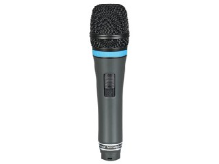 PROFESSIONA DYNAMIC VOCAL MICROPHONE WR-260