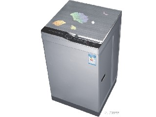 Fully automatic Washing Machine XQB78-6788G