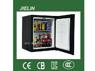 Hotel Minibar Mini Fridge