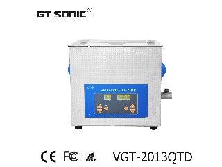 PRINTER HEAD DIGITAL ULTRASONCI CLEANER 13L