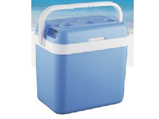 Cooler&Warmer Box JZ-132A