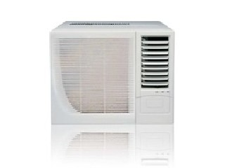 Side Discharge Window Air Conditioner Competitive Price T3 Split And Window