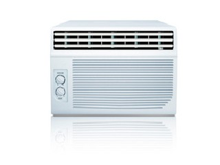 5000Btu Window Air Conditioning 220 60Hz Cooling Only