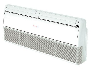 60Hz top discharged condensing unit air conditioner