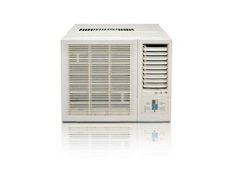 good price for window type air condition