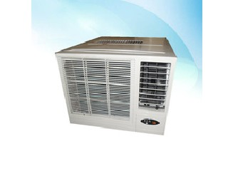 3hp Window Type Air Conditioner