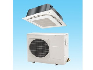 60000btu/6Hp/5ton ceiling type air conditioner with rotary T3 compressor