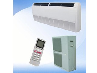 5ton/6p 220V/50Hz Ceiling & Floor Air Conditioner