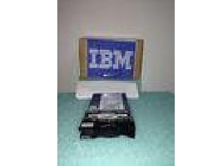 IBM Server Hard Disk Drive X346 146GB 10k SCSI 90P1306 90P1310
