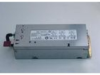 HP Server Power Supplies 399771-B21 1000W RPS for DL380 ML350 370 G5
