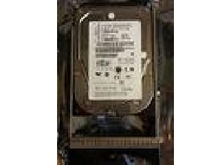 IBM Server Hard Disk Drive 5415 42D0410 42D0417 300GB 15K FC DS4700
