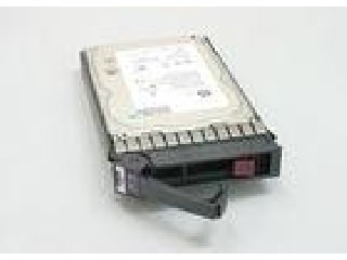 HP Server Hard Disk Drive 516816-B21 517352-001 450GB 15K SAS 3.5 Inch