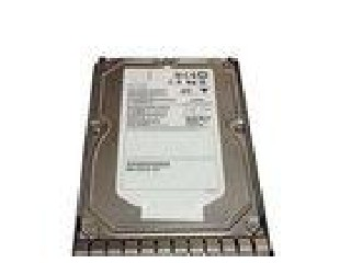 IBM Server Hard Disk Drive 2TB 7200RPM 3.5