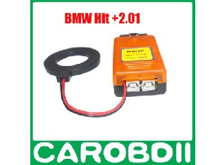 2013 professional for BMW HIT+2.01 CAS1 PRO equals Hitag2 programmer and for BMW Scanner 2.0.1 whole