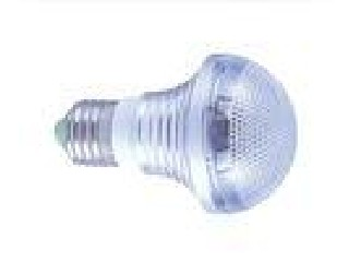 5 W High Efficiency Interior Led Bulb For Office / Bedroom , 3300k