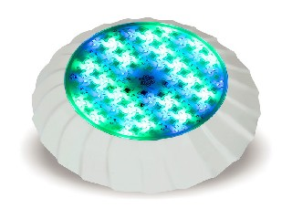 New model of LED Swimming Pool Light