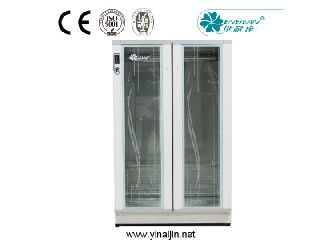 UV Disinfection Cabinet ZXD-100