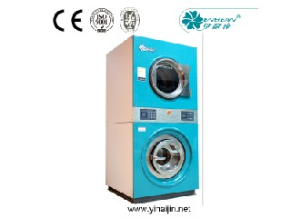 Laundry Equipment/Washer with Dryer Combo YSX-210