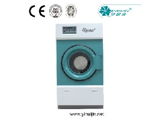 Drying Machine Suitable for Hotel/Hospital YHG-150