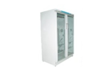 Disinfection Cabinet  YXD-75