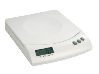 Kitchen Scales KS-8600