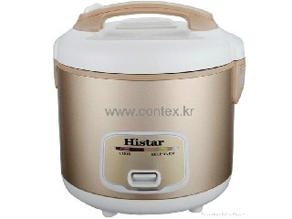 CR-661 RICE COOKER
