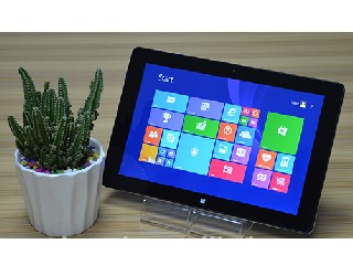 Hot sale 10 Inch IPS touch screen windows tablet pc T101