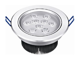 LED Recessed Light  BL-TH210301
