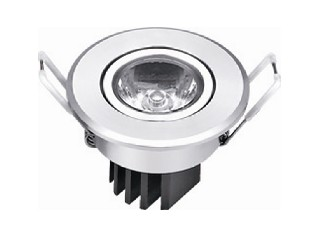 LED Recessed Light  BL-TH210101