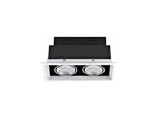 Grille lamp  BL-GS80712