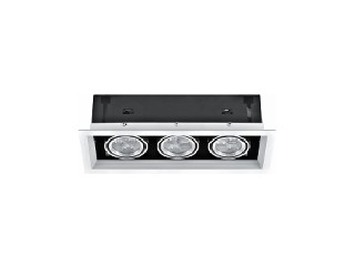 Grille lamp  BL-GS80313