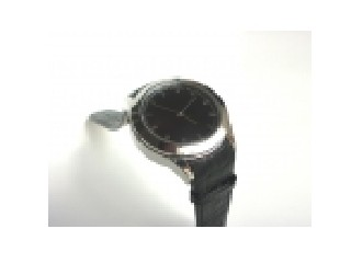 OEM GPS tracking watch manufacturers china factory