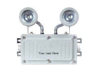 2015 unique design led emergency light cheap OEM from lighting factory  EL08941122