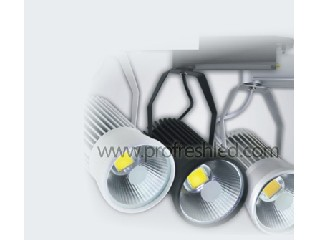 Track light  KPT-PWGN3-M