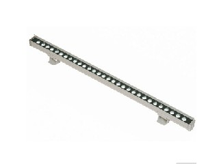 IP65 Outdoor Linear LED Wall Washer