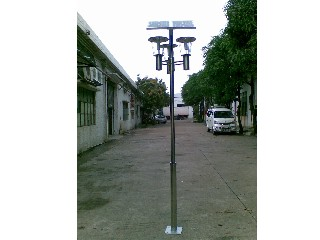 Solar garden lamp;save energy;Africa products