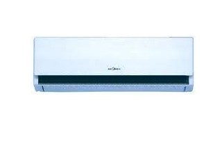 18000BTU 2P cheap OEM Manufacturer split air condtioners    OL-e1