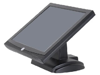 17inch Touch Monitor(GL17-01R)