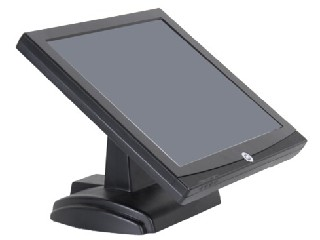 19inch Touch Monitor(GL19-01R)