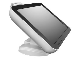 17inch Touch Computer(GD17-01)