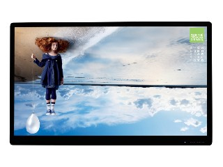 84inch All-in-one Touch(GA04L-84IR)