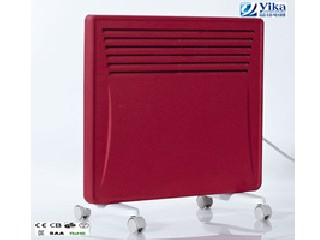 most efficient electric heater for room YIKAND20-11
