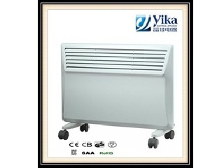 The new portable electric convector heaters ND15-05