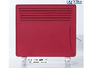 New Convector Heater for 201 PANEL C-2200