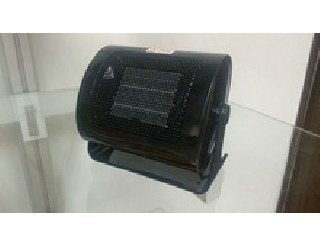 2014 Hot sale new mini electric ceramic heater  NQ-MN5