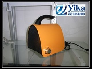 desktop electrical ptc ceramic heater  NQ-20J