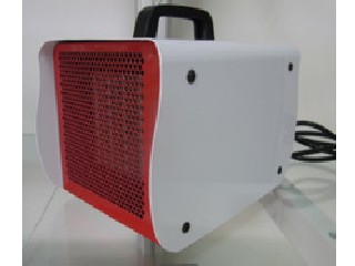 2014 cute portable mini ceramic heater for office  NQ3-20J