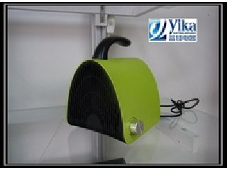 unique style fashion Mini desktop heater NQ-20J