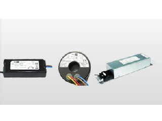 Features of Our LED Driver